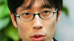 竹田恒泰さんの講演会、「妨害予告」で中止に 富山県朝日町