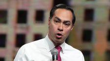 Die Einflussreichsten Progressiven Koalition Kündigt Finalisten Für Die Präsidentschafts-Billigung