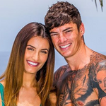 Love Island Australia's Adam Farrugia 'Saved A Lot Of Pain' By Dumping Cartier