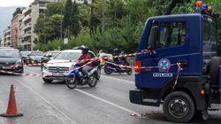 Επίσκεψη Σι Τζινπίνγκ: Συνεχίζονται οι κυκλοφοριακές ρυθμίσεις - Ποιοι δρόμοι θα
