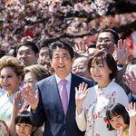 """""""桜を見る会""""が国会で争点に。野党連携で追及、何が問題視されたのかを振り返る。"""
