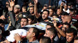 Raid di Israele a Gaza e in Siria contro leader della jihad islamica. Pioggia di razzi dalla