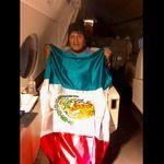 Morales lascia la Bolivia, trova asilo in Messico: