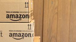 Amazon lancia Tesori Nascosti: 5 giorni di supersconti. Le 10 migliori offerte di