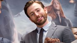 Will Chris Evans Come Back As Captain America? He Has An