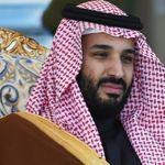 Arabie: 3 blessés dans une attaque au couteau lors d'un spectacle