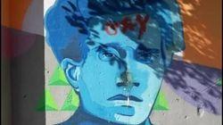 Se Gramsci fosse stato gay... (di Fulvio