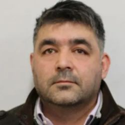 Uber Driver Jailed For Sexually Assaulting Woman As She Leant Out Of Cab To Be