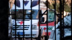 Κίνα: Άνδρας επιτέθηκε με χημικά σε νηπιαγωγείο, τραυματίζοντας πάνω από 50