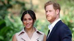 How To Keep The Peace With Your (Not So Royal) Family This