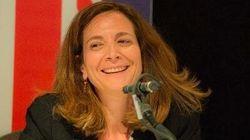 Roula Khalaf è il nuovo direttore del Financial Times. Lionel Barber lascia dopo 14