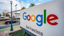 Google recolectó sin permiso datos médicos de millones de