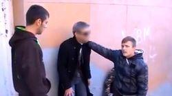 Piden hasta 21 años de cárcel para los miembros del 'Proyecto pilla-pilla' que tendían emboscadas a