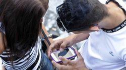 La recomendación de Facua para que tu factura de móvil pueda ser hasta 30 euros más barata (por lo