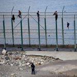 Espagne: Arrestation de 64 Marocains candidats à l'immigration