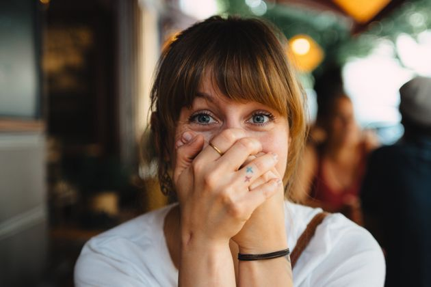 How To Get Rid Of Hiccups – And Why We Get Them In The First