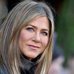 La brutal estrategia de Jennifer Aniston para convertirse en reina de Instagram en solo un