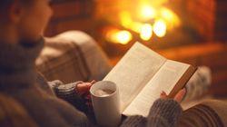 Sei libri da leggere assolutamente