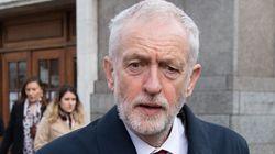 Βρετανία: Στόχος εξελιγμένης και μεγάλης κλίμακας κυβερνοεπίθεσης το κόμμα των
