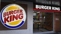 Burger King tiene un plan para hacerse con este 10% de consumidores a los que no había llegado