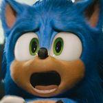 'Sonic - O Filme': Fãs aprovam nova versão do personagem no cinema após lançamento de