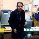 VOTA: ¿Qué te parece el preacuerdo PSOE- Unidas