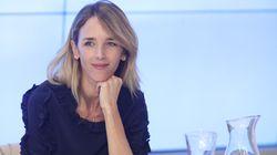 Álvarez de Toledo propone un Gobierno de concentración entre PSOE y