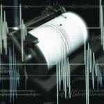 Pourquoi un tel séisme pourrait avoir lieu n'importe où en France sans