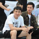 Τέλος οι πολυτέλειες και τα πάρτι για τον πιο περιζήτητο εργένη της Κίνας με δικαστική