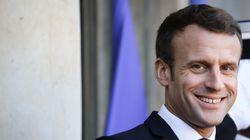 Macron scopre che i parametri di Maastricht sono un