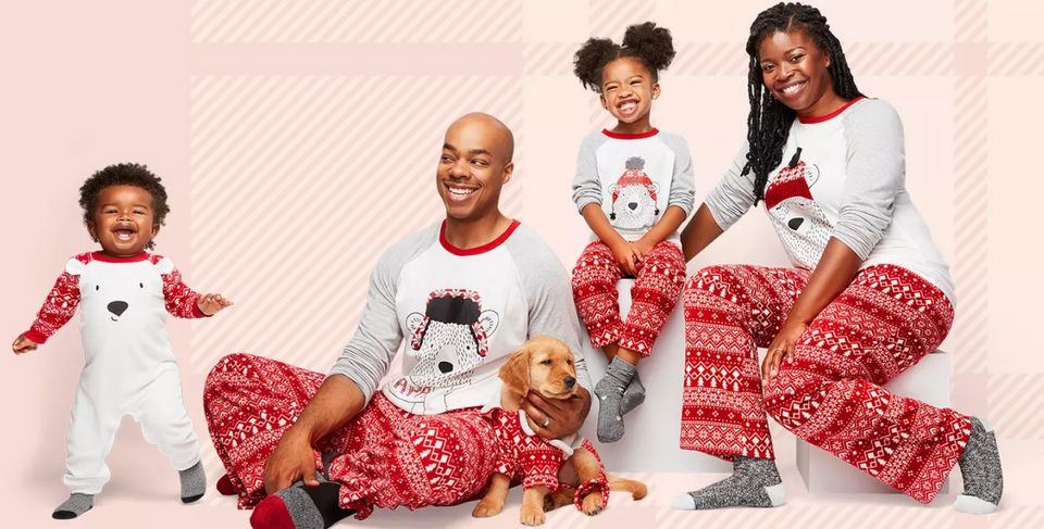 13 Perfect Gifts For Your S O S Family Huffpost Life