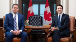 House Of Commons To Reconvene Before Holidays, PMO