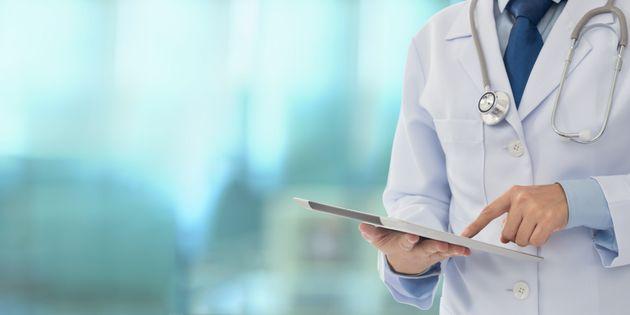 Google sta raccogliendo i dati sanitari di milioni di americani a loro