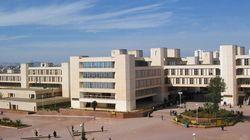 Energies renouvelables: l'Université