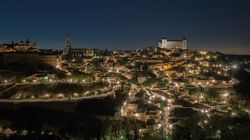 Toledo alternativo: siete planes diferentes para disfrutar de la