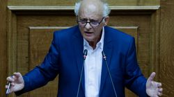 Με ενδεικτική αντιπροσωπεία ο ΣΥΡΙΖΑ στην προκαταρκτική για τον