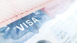 Indice d'ouverture des visas en Afrique 2019: La Tunisie classée