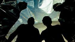 Το «Ακόρντα στις στοές» είναι το τελευταίο single των Προφίλ πριν την κυκλοφορία του νέου τους