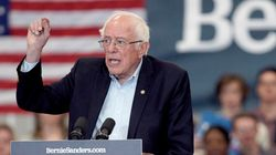 Largest U.S. Registered Nurses Union Endorses Bernie