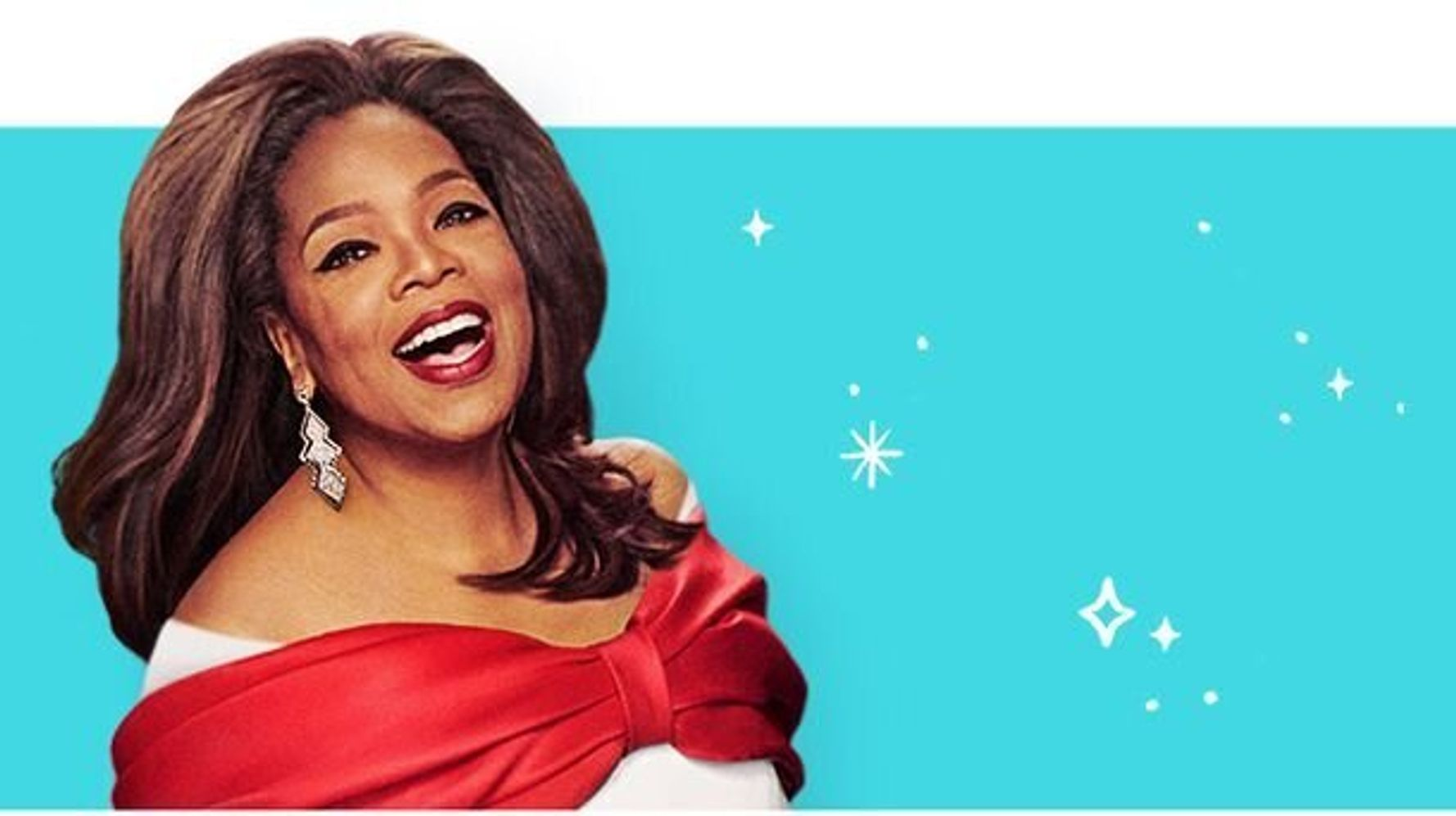 The Hottest Items On Oprah's Favourite Things List 2019
