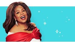 The Hottest Items On Oprah's Favourite Things List