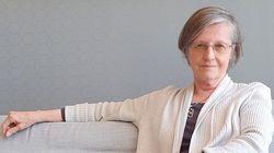 """Julia Boyd: """"El mal se mimetiza y puede ocurrir en cualquier momento. Hay que estar"""