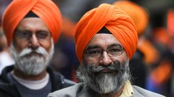 Sikhs Most Targeted Religious Group In US After Jews And Muslims: FBI's Hate Crime