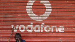 Why Vodafone's Future In India Is In