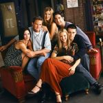 At Last – We Finally Have A Straight Answer About That Rumoured Friends Reunion
