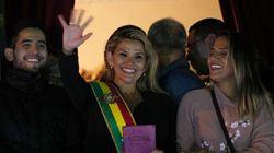 Jeanine Anez nominata presidente della Bolivia. Sette morti nelle proteste, gli Usa alzano lo stato di