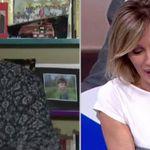 El temeroso vaticinio de Leguina para España tras el preacuerdo entre Sánchez e Iglesias: