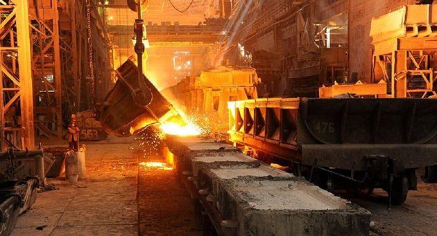 Scudo penale a Mittal, inammissibili emendamenti di Italia Viva e Forza