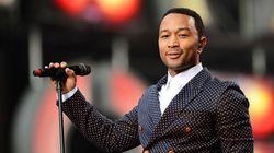 People elegge John Legend