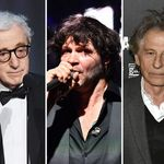 Roman Polanski, Woody Allen... Doit-on continuer de séparer l'artiste de